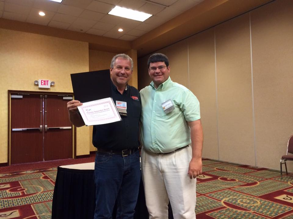 bni-southeast-texas-networkers-daryl-fant