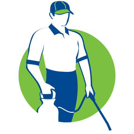 Pest Control Port Arthur, Commercial pest control Southeast Texas, Commercial pest control Beaumont Tx, Commercial pest control SETX, Commercial pest control Golden Triangle Tx, Commercial pest control Port Arthur, Commercial pest control Nederland Tx,