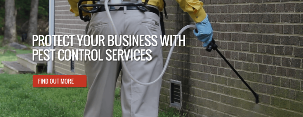 Pest Control in Southeast Texas, Industrial pest control Southeast Texas, Industrial pest control Beaumont Tx, Industrial pest control SETX, Industrial pest control Golden Triangle Tx, Industrial pest control Port Arthur, Industrial pest control Nederland Tx, Industrial pest control Groves, Industrial pest control Port Neches,