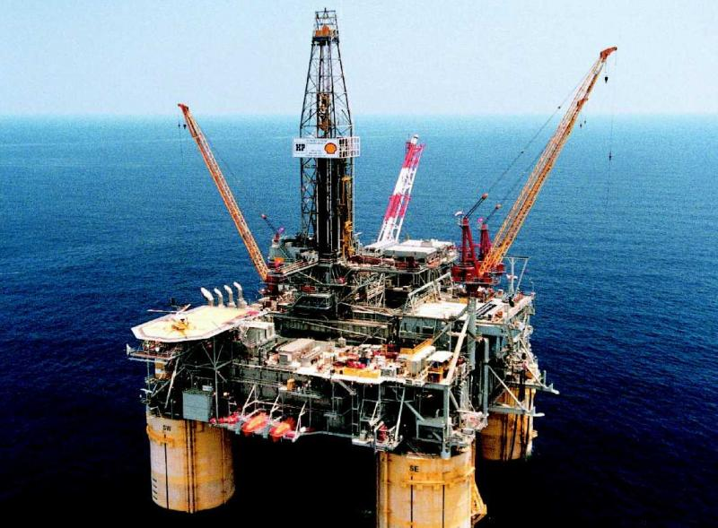 offshore pest control, oil platform pest control, guardtech pest management, maritime pest management, Gulf Coast Pest Contol