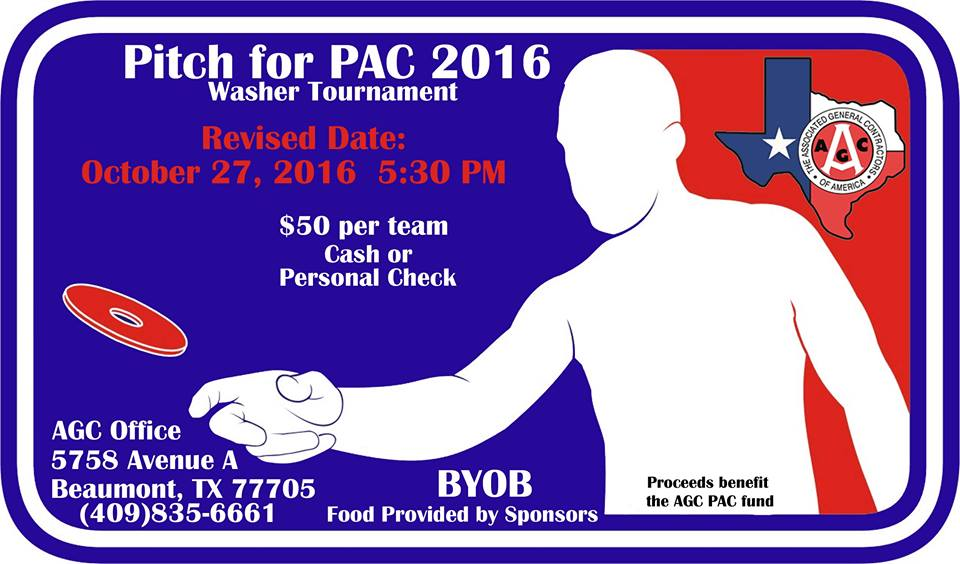 agc-washer-tournament-2016-rescheduled