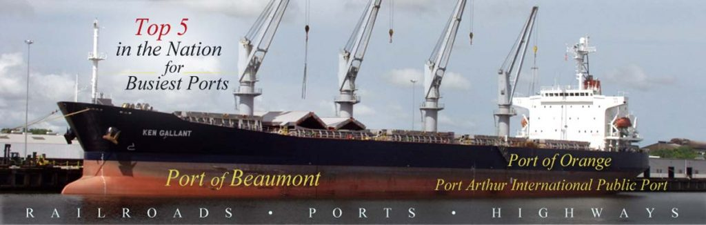 port-of-beaumont-orange-port-arthur