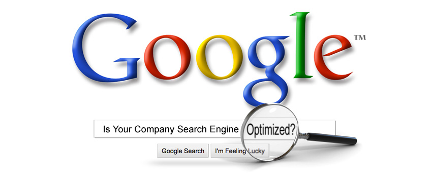Search Engine Optimization Beaumont TX, SEO Beaumont TX, Search Engine Optimization Southeast Texas, SEO Southeast Texas, Online advertising Beaumont TX, Online advertising Southeast Texas,