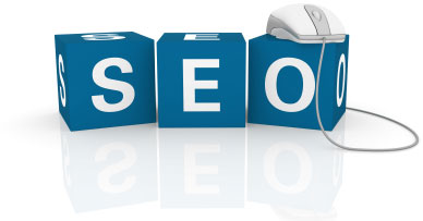 SEO Beaumont TX, SEO Port Arthur, SEO Golden Triangle, SEO Houston, SEO Texas