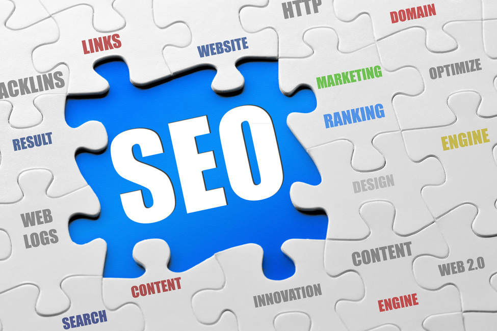 SEO Marketing Beaumont Tx, SEO Advertising Beaumont TX, SEO Texas, Search Engine Optimization