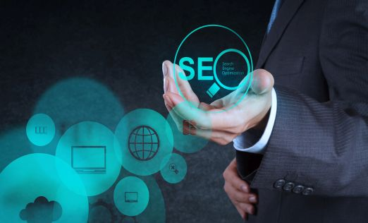 SEO Beaumont TX, SEO Port Arthur, Search Engine Optimization Beaumont TX