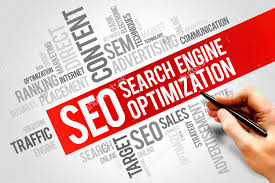 Search Engine Optimization Beaumont TX, Search Engine Optimization Port Arthur, Search Engine Optimization Golden Triangle TX, Search Engine Optimization Texas, Search Engine Optimization Houston