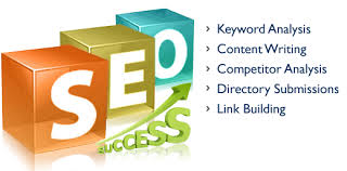 Search Engine Optimization Beaumont TX, SEO Beaumont Port Arthur, SETX SEO Marketing, Google Ranking Beaumont TX