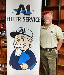 AC filter company Beaumont TX, AC filter company Southeast Texas, AC Filter company SETX, AC filter company Golden Triangle, AC filter company Port Arthur, AC filter company Orange TX, AC Filter company Vidor, AC Filter company Lumberton TX,