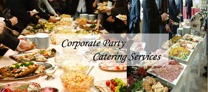 Image result for Corporate Caterer