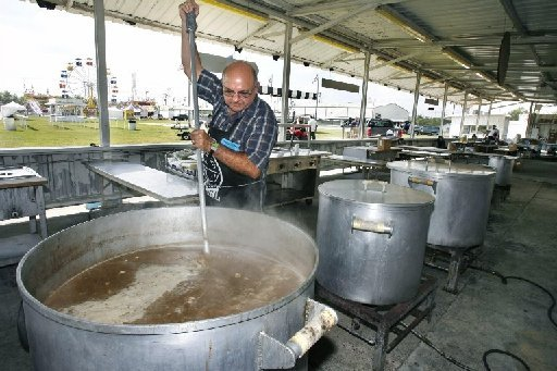 Gumbo Festival Beaumont TX, Gumbo Festival Southeast Texas, Girl's Haven Beaumont, Fundraiser Southeast Texas, SETX Calendar, SETX events, Southeast Texas Event Guide