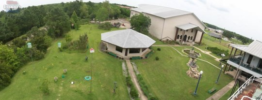 event venue Beaumont TX, corporate events Beaumont TX, event venues Southeast Texas, SETX event venues, Golden Triangle event center, Beaumont Event Center, Beaumont Event Centre