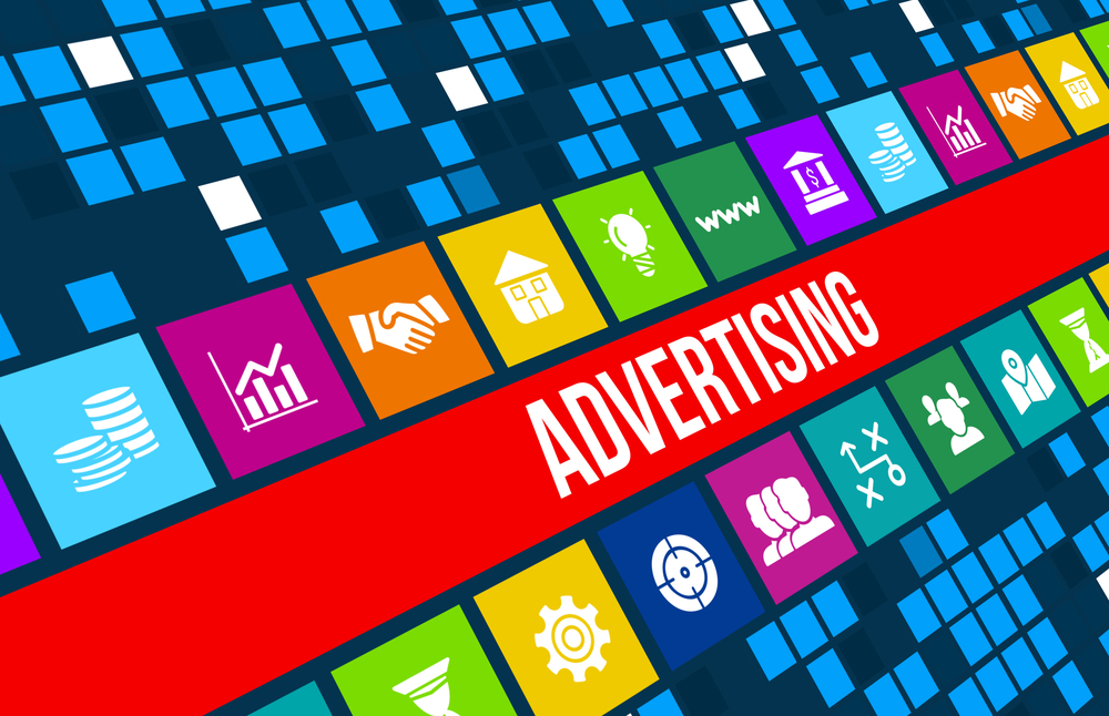 advertising Southeast Texas, marketing Golden Triangle TX, SEO Beaumont TX, SEO Port Arthur, SEO Houston, SEO Texas, Advertising Golden Triangle TX