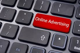 online advertising Beaumont TX, online advertising Southeast Texas, online advertising Houston area, commercial contractor marketing Port Arthur, commercial contractor marketing SETX