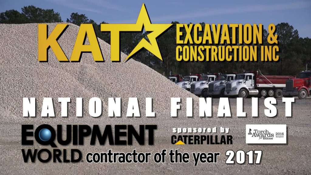 excavation Beaumont TX, site pads Southeast Texas, SETX oilfield contractor, construction materials Beaumont TX
