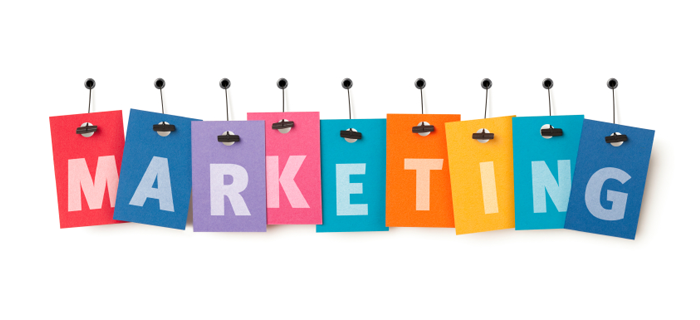 marekting Beaumont TX, marketing Port Arthur, Marketing Southeast Texas, marketing SETX, online marketing Beaumont TX, online advertising Beaumont TX, online advertising Southeast Texas, SEO Beaumont TX, SEO SETX, SETX Texas