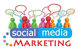 social media advertising Beaumont TX, facebook advertising Beaumont TX, Twitter advertising Beaumont TX, Twitter SETX, Search Engine Optimization Texas