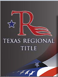 title company Southeast Texas, title company SETX, title company Beaumont Tx, title company Port Arthur, title company Nederland Tx, title company Mid County, title company Golden Triangle Tx, title company Groves, title company Port Neches, title company Crystal Beach, title company Bridge City Tx, title company Orange Tx,