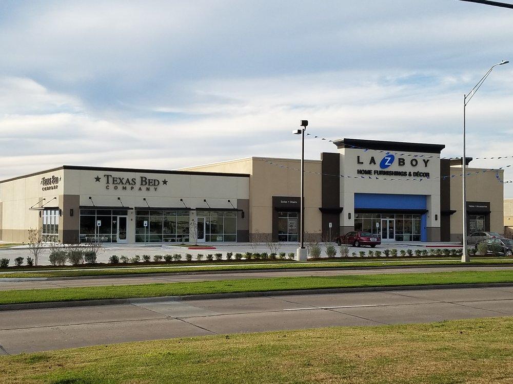 Commercial Construction Beaumont TX, commercial contractor Beaumont TX, General Contractor Port Arthur, Contractors Orange TX, SETX Design Build Contractor, Design Build Contractor Beaumont TX