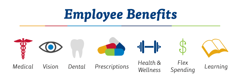 pyaroll outsourcing Beaumont, payroll company Beaumont TX, payroll company Southeast Texas, SETX payroll company, Golden triangle payroll outsourcing, employee benefits Beaumont, employee benefits Southeast Texas, SETX payroll service