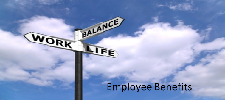 Employee benefits outsourcing Beaumont TX, Employee benefits outsourcing Southeast Texas, Employee benefits outsourcing SETX, Employee benefits outsourcing Golden Triangle, Employee benefits outsourcing Port Arthur,