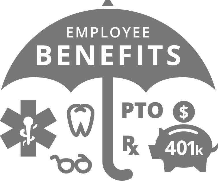 employee benefits Beaumont, employee benefits outsourcing Beaumont TX, Southeast Texas payroll companies, payroll service Golden Triangle TX, SETX payroll companies, workers comp Beaumont, workers comp Southeast Texas, SETX workders comp outsourcing,
