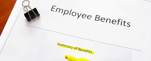 Employee benefits outsourcing Beaumont TX, Employee benefits outsourcing Southeast Texas, Employee benefits outsourcing SETX, Employee benefits outsourcing Golden Triangle, Employee benefits outsourcing Port Arthur