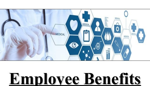 employee benefits Beaumont TX, employee benefits Port Arthhur, employee benefits Orange TX, employee benefits SETX, workers comp Beaumont TX, workers comp SETX