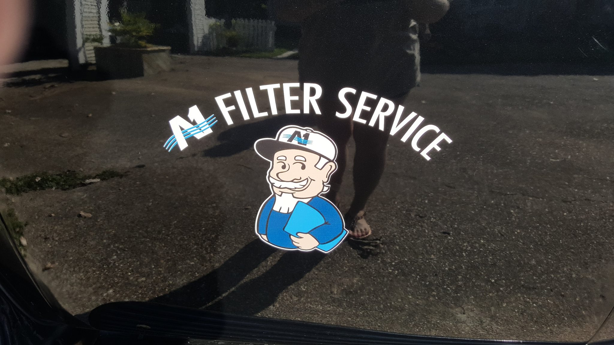 commercial AC filter Beaumont TX, commercial AC Filter SETX, commercial AC filters Houston, metal frame AC filters Houston, AC filter Service Baytown, Commercial AC filters Baytown TX