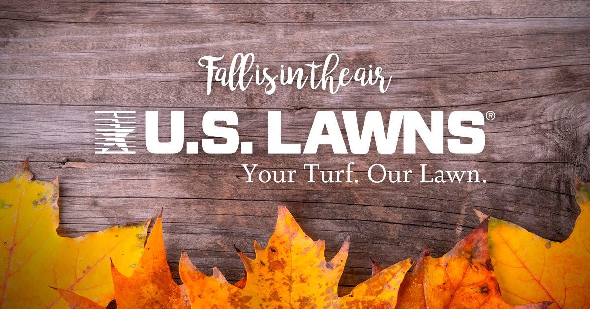 Landscaping Beaumont TX, landscaping Southeast Texas, SETX commercial Landscaping, US Lawns SETX