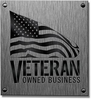 veteran owned business, Texas veteran owned business, US veteran owned business, veteran owned business Beaumont TX, veteran owned business Port Arthur, veteran owned business SETX, veteran owned business Golden Triangle, veteran owned business guide, veteran owned business directory, veteran owned business listing, veteran owned business information,