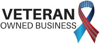 Veteran Owned Business Beaumont TX, Veteran Owned Business Port Arthur, Veteran Owned Business Southeast Texas, SETX Veterans