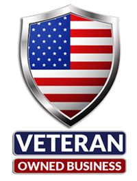 Veteran Owned Business Beaumont TX, Veteran Owned Business Southeast Texas, SETX Veterans, Golden Triangle Veterans