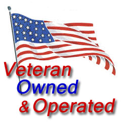 Veteran Owned Business Beaumont TX, Veteran Owned Business Southeast Texas, Veteran Owned Business Golden Triangle TX, Veteran's Day Beaumont TX, Veteran's Day Port Arthur, Veteran's Day Southeast Texas