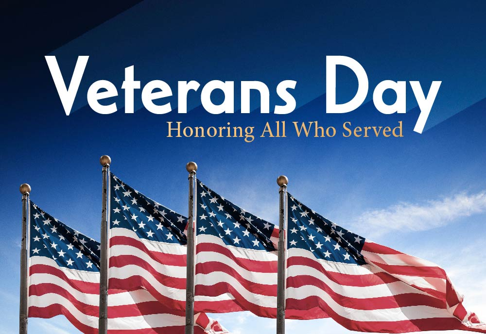 Veteran's Day Beaumont TX, Veteran's Day activities Southeast Texas, SETX Veteran's Day Events, Veterans Beaumont TX, Veterans Port Arthur, Veterans Lumberton TX, Veterans Jasper TX, Veterans Woodville TX, VFW Beaumont, VFW Port Arthur, VFW Woodville TX, VFW Jasper TX, American Legion Jasper TX