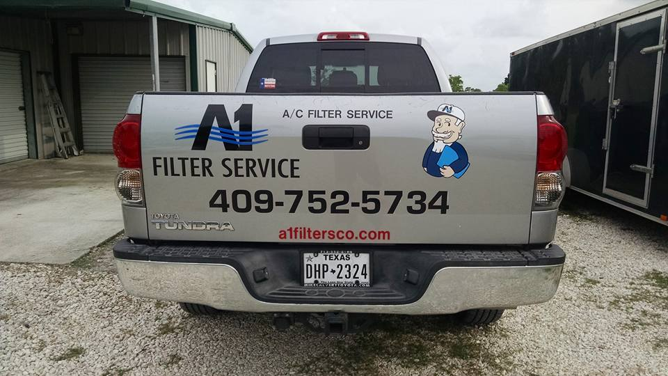 A1 Filter Service Beaumont TX, Air Conditioning Filter Service Southeast Texas, AC Filters Baytown TX, AC filters Conroe, AC Filters Katy TX, AC Filters Baytown TX, Air Conditioner filters Port Arthur, AC filters Orange TX, AC filters Lumberton TX