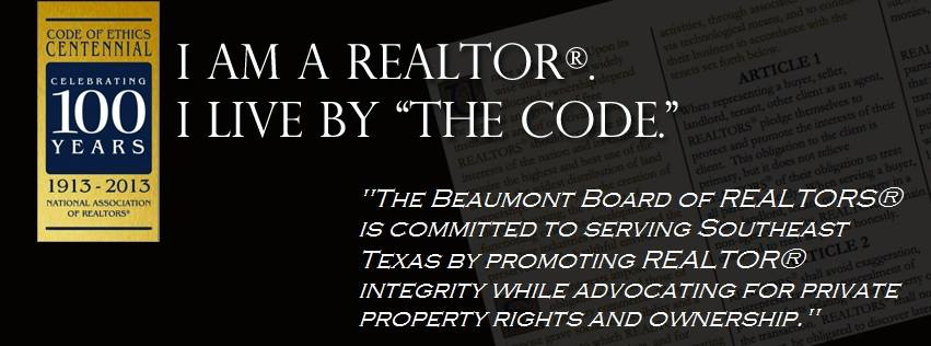 Beaumont Board of Realtors, Real Estate News Beaumont TX, commercial real estate Beaumont TX, SETX commercial real estate, Southeast Texas commercial real estate, commercial listing Beaumont TX, commercial real estate listing Beaumont TX