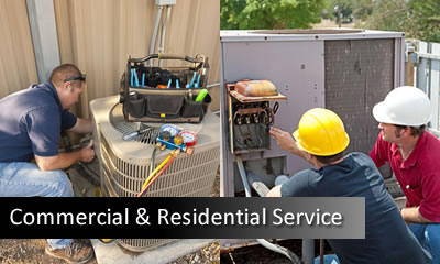 HVAC Contractor Beaumont TX, Commercial air conditioning Port Arthur, Marine HVAC Orange TX, AC repair Bridge City Tx, Air Conditioning Vidor, AC Repair Vidor