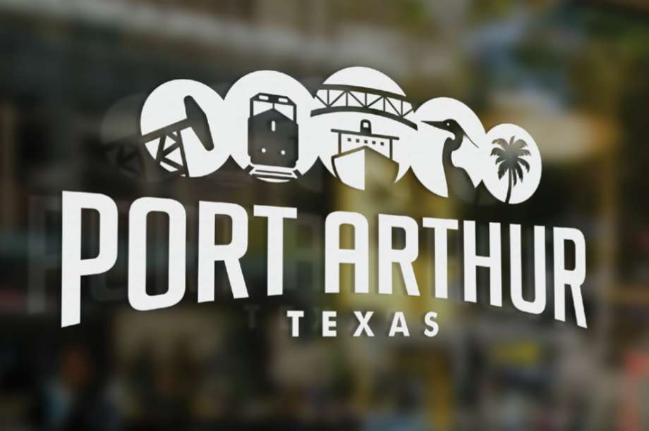 Port Arthur Expansion, Port of Port Arthur, Port Arthur Chamber of Commerce, Port Arthur EDC, Port Arthur Economic Development, Port Arthur Construction