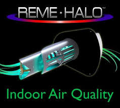 Reme Halo Beaumont TX, Reme Halo Port Arthur, indoor air quality Beaumont TX, air quality Port Arthur, air purifiation system Southeast Texas,