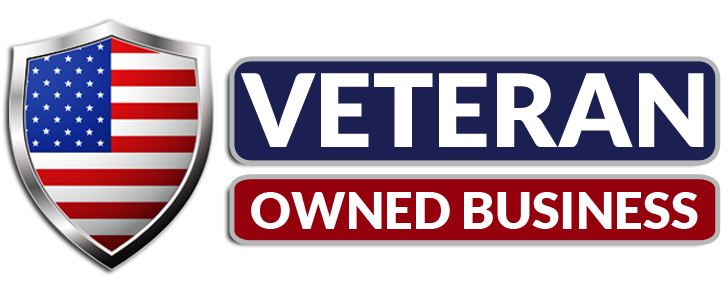 Veteran Owned Business Beaumont TX, veteran owned Business Southeast Texas, Texas veteran owned business, veteran owned business Orange TX, veteran owned business Golden Triangle TX, veteran owned business Vidor