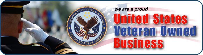 Veteran Owned Business Texas, Veteran Owned Business Orange TX, veteran owned business Golden Triangle, veteran owned business Vidor, veteran owned business Port Arthur TX