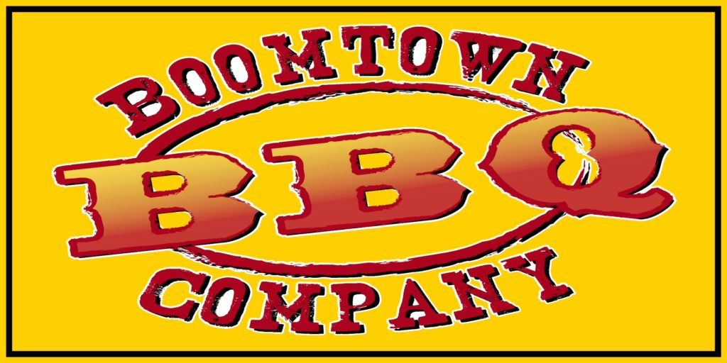 Barbecue Southeast Texas, Catering Beaumont TX, caterer Golden Triangle, SETX catering, Valentine's Day Beaumont, Memorial Day Beaumont TX, July 4th Beaumont TX, Labor Day Beaumont TX
