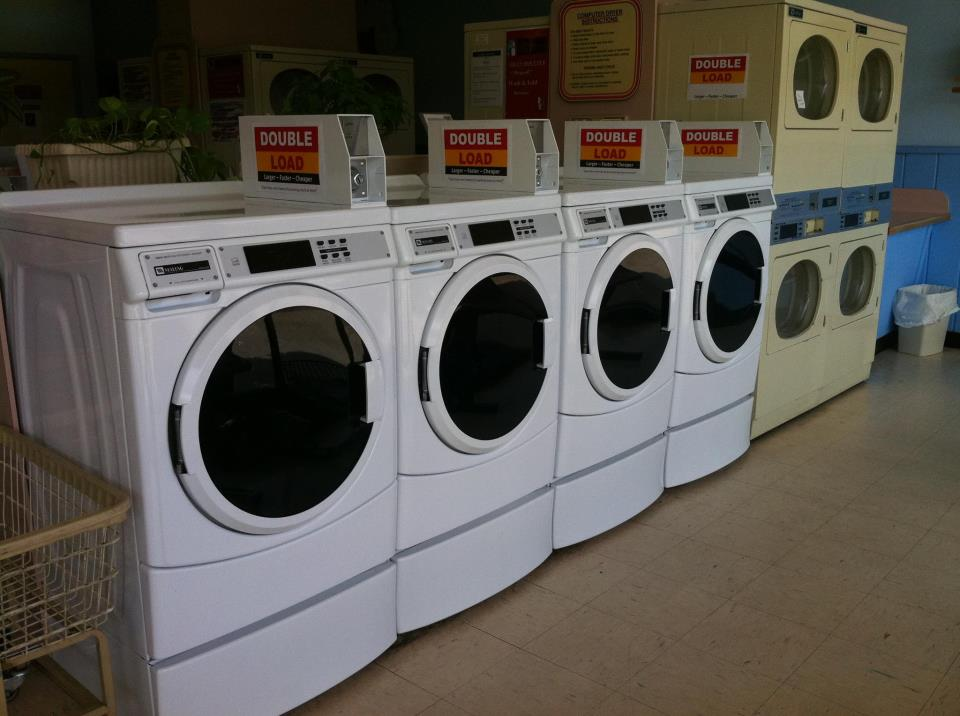 washeteria Beaumont, Southeast Texas laundry service, wash and fold Beaumont, laundery contractor Southeast Texas, SETX laundry contractor,