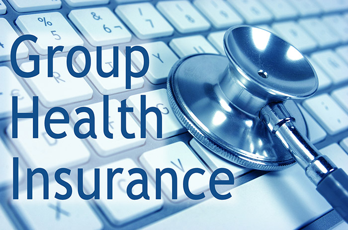 Employee health insurance Beaumont TX, Employee health insurance Southeast Texas, Employee health insurance SETX, Employee health insurance Golden Triangle, Employee health insurance Port Arthur, Employee health insurance Woodville TX,