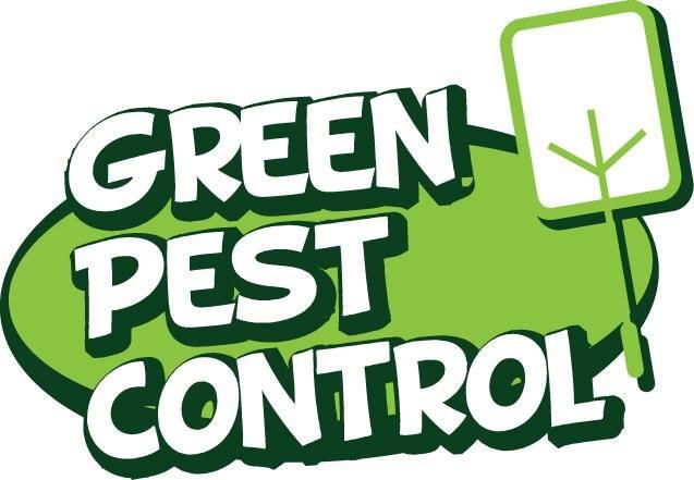 Pest Control Beaumont TX, Pest Control Southeast Texas, Pest Control SETX, Pest Control Golden Triangle, Exterminator Port Arthur, Exterminator Crystal Beach, Exterminator Rollover Pass, Exterminator High Island,