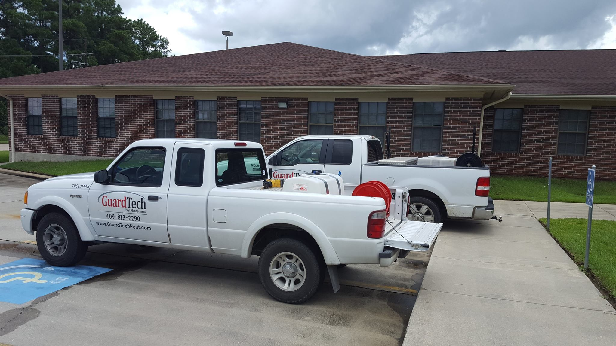 commercial pest control Beaumont TX, church pest control Southeast Texas, retail center pest control Port Arthur, Mid County pest control, exterminator Orange TX, Vidor Exterminator, SETX pest control, animal control Beaumont, animal control Port Arthur
