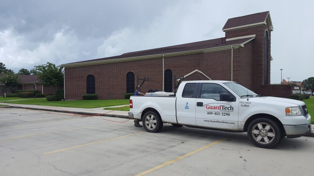 church pest control Beaumont TX, church pest control Southeast Texas, termite control Beaumont TX, termite control Southeast Texas, bedbugs Beaumont, bed bugs Port Arthur, bed bugs Southeast Texas, Golden Triangle exterminators, SETX exterminators