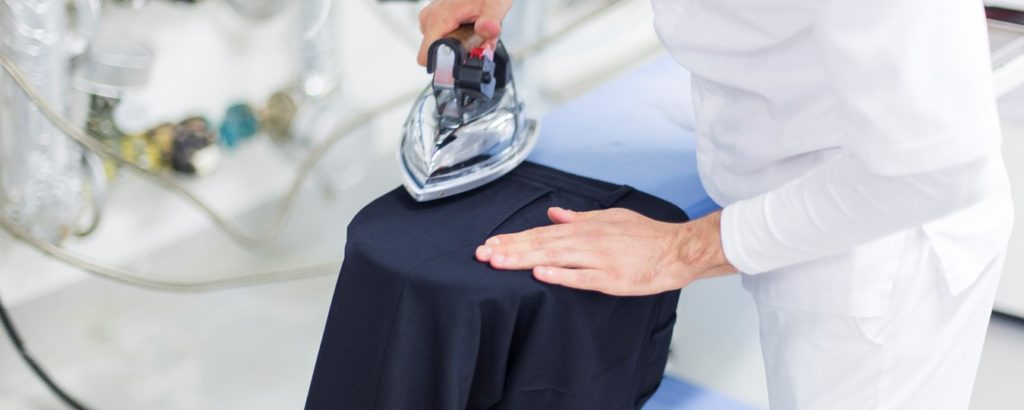 uniform cleaning Beaumont, dry cleaner Southeast Texas, nomex laundry Port Arthur Beaumont, SETX cleaning services