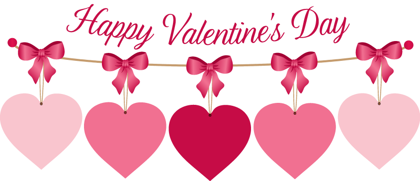 Valentine's Day Beaumont, Valentine's Day Port Arthur, Valentine's Day Orange TX, Valentine's day Mid County, gifts Beaumont, gifts Pot Arthur, gift shop Southeast Texas, SETX Valentine's day shopping,